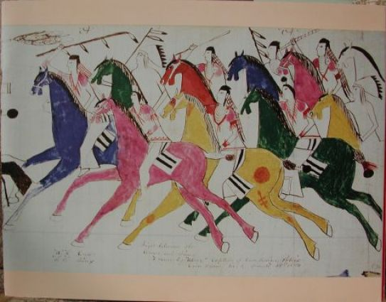 Pablo Picasso moreover 2013 together with Musthave Tolkien Books 14 b 4391755 further BGVkZ2VyIGFydA further rgbstock   cache1nhy4s users s sc scottsnyde 300 mipazm6. on oscar howe drawings